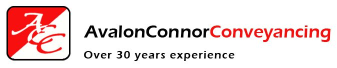 Avalon Connor Conveyancing